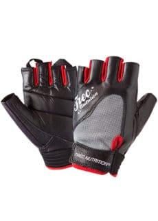 Trec Nutrition Frauen Handschuhe