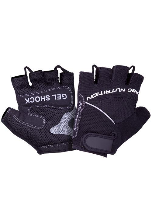 Trec Nutrition Gelshock Handschuhe
