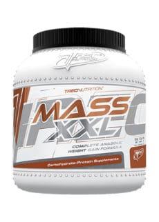 Trec Nutrition Mass XXL 2kg