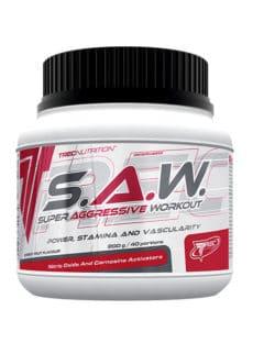 Trec Nutrition SAW