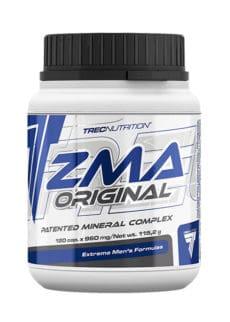 Trec Nutrition ZMA Original