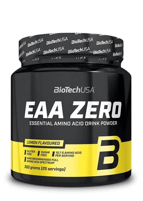 Biotech USA EAA ZERO