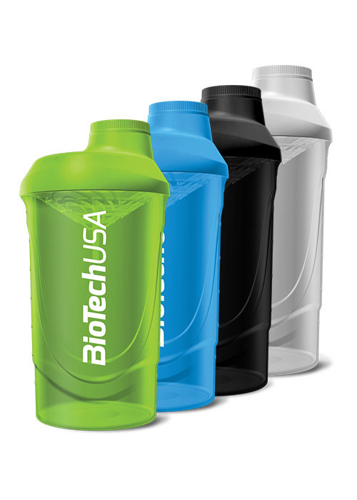 Biotech USA Wave Shaker