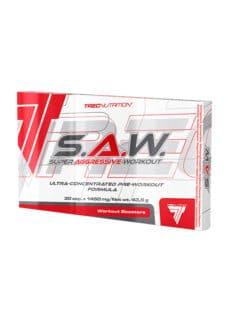 Trec Nutrition SAW 30 Caps