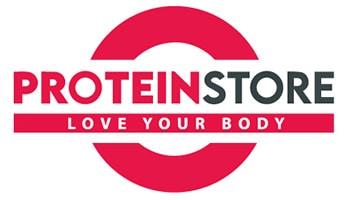 Proteinstore Logo