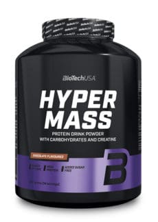 Biotech USA Hyper Mass 2270g