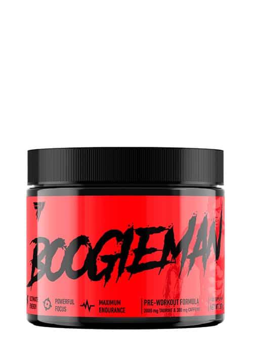 Trec Nutrition Boogieman