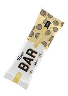 Ä Protein Bar