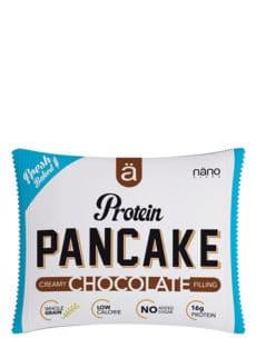 Ä Protein Pancake