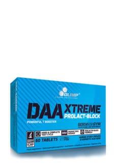 Olimp DAA Xtreme Prolact-Block