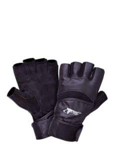 Trec Nutrition Strong Handschuhe