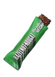 Barebells Vegan Protein Bar