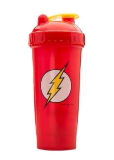 Perfect Shaker Hero Series Flash