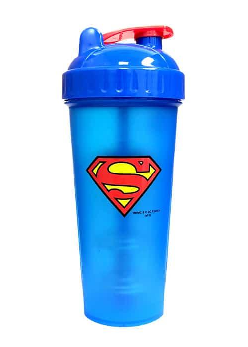 Perfect Shaker Hero Series Superman