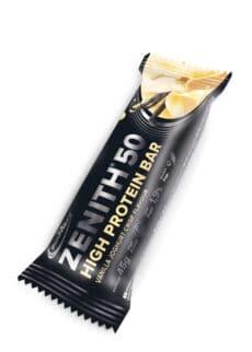 Ironmaxx 50% Zenith Proteinriegel