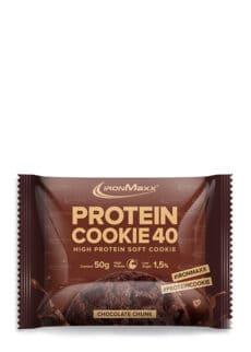 Ironmaxx Protein Cookie 40