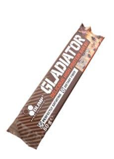 Olimp Gladiator High Protein Bar